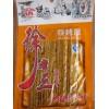 徐老三豆腐干厂,徐老三豆干,徐老三豆腐干