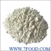 大米蛋白粉生产商