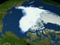 TED 对最近气候趋势的警告 (12播放)