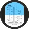 防冻液冰点仪(图片)