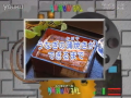科学技术74 真空烧烤鳗鱼的制作流程 (86播放)