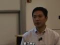 百度CEO李彦宏演讲:全球最大搜索引擎的发展 创新时代的中国机会 (20播放)