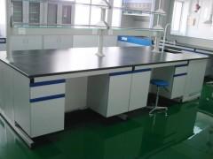 化验室设计 化学实验室设计 实验室工程