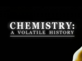 BBC.化学史].Chemistry History01 Discovering The Elements (34播放)