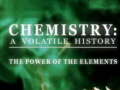[BBC.化学史].Chemistry History03 The Power of Elements (20播放)