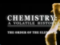 [BBC.化学史].Chemistry History 02 The Order of Elements (73播放)