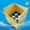 淀粉蛋白 粉果粉微生物超标防腐杀菌剂