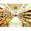 解读食品生产中的过程管理及过程验证