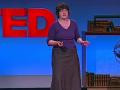 TED 食物如何喂养我们的城市 (40播放)