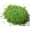 供应脱水小米葱 脱水蔬菜 干蔬菜