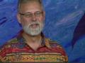 在海洋和冰层中追寻远古的气候 TED (9播放)