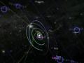 TED 展示三维宇宙地图 (20播放)