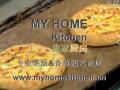 芝心披萨 (16播放)