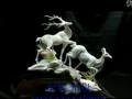 周毅食雕教学视频 (91播放)