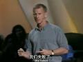 TED 聆听、学习才能领导 (52播放)