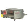 美国S1820 Blodgett比萨烤箱