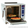 美国Merrychef商用微波烤箱EC403