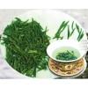 茶叶农残测试