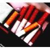 烟用水基胶测试