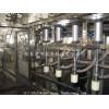 全自动3加仑 5加仑桶装水成套生产线设备