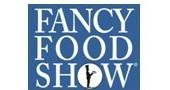 2012美国夏季国际优质食品展