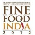 2012年第七届印度国际食品饮料展