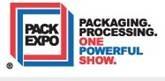 2012年第18届美国国际包装展