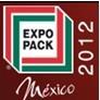2012年第24届墨西哥国际包装展