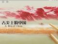 舌尖上的中国5 厨房的秘密 (64播放)