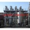 加工能力150吨/天番茄酱生产线,番茄酱设备,果酱设备生产线