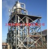 加工能力1000吨/天番茄酱生产线,番茄酱设备果酱设备生产线