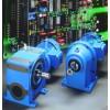 德国Rehfuss电机Rehfuss减速机Rehfuss齿轮箱