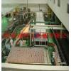 劲森茶饮料生产线,果汁饮料生产线,饮料机械,饮料设备