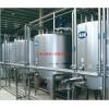 劲森全自动分体式CIP清洗系统,CIP清洗设备