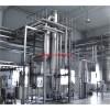 劲森单效降膜蒸发器,单效浓缩器,奶粉生产线,乳品机械