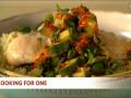 每日食谱 摩洛哥鸡肉菜 (7播放)