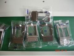 平面拉手包装机,五金包装机械_食品包装上海学滑轨广告设计哪家好图片