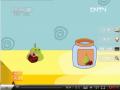 [农广天地]家庭水果罐头的制作 (162播放)
