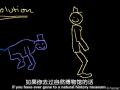 可汗学院 生物学1 进化与自然选择概述 (65播放)