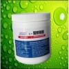 聚赖氨酸|高品质聚赖氨酸|聚赖氨酸生产厂家-郑州拜纳佛生物