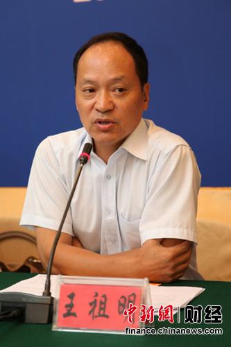 中国酒业协会澄清张裕葡萄酒 农药残留 事件