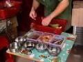 无烟烧烤技术视频 (159播放)