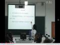 微生物学实验教学视频 (5982播放)