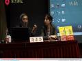 食品卫生与食品安全4 (25播放)