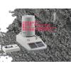 污泥快速水分测定仪,污泥含水率测定仪原理