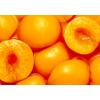 代替柠檬黄|代替日落黄|水果罐头色素