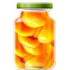 代替柠檬黄|代替日落黄|糖水黄桃色素