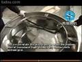 超声波振动筛安装 (10播放)