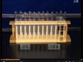 果胶酶在果汁生产中的作用 (3播放)