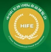 2012中国(长沙)国际食品博览会